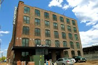 http://www.northjersey.com/news/business/bayonne-lofts-with-brooklyn-flavor-1.1009257