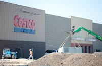 http://www.northjersey.com/news/business/old-mall-finding-new-life-1.1087656?page=all